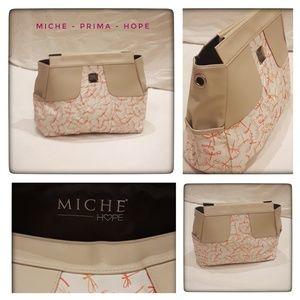 Miche Prima Bag